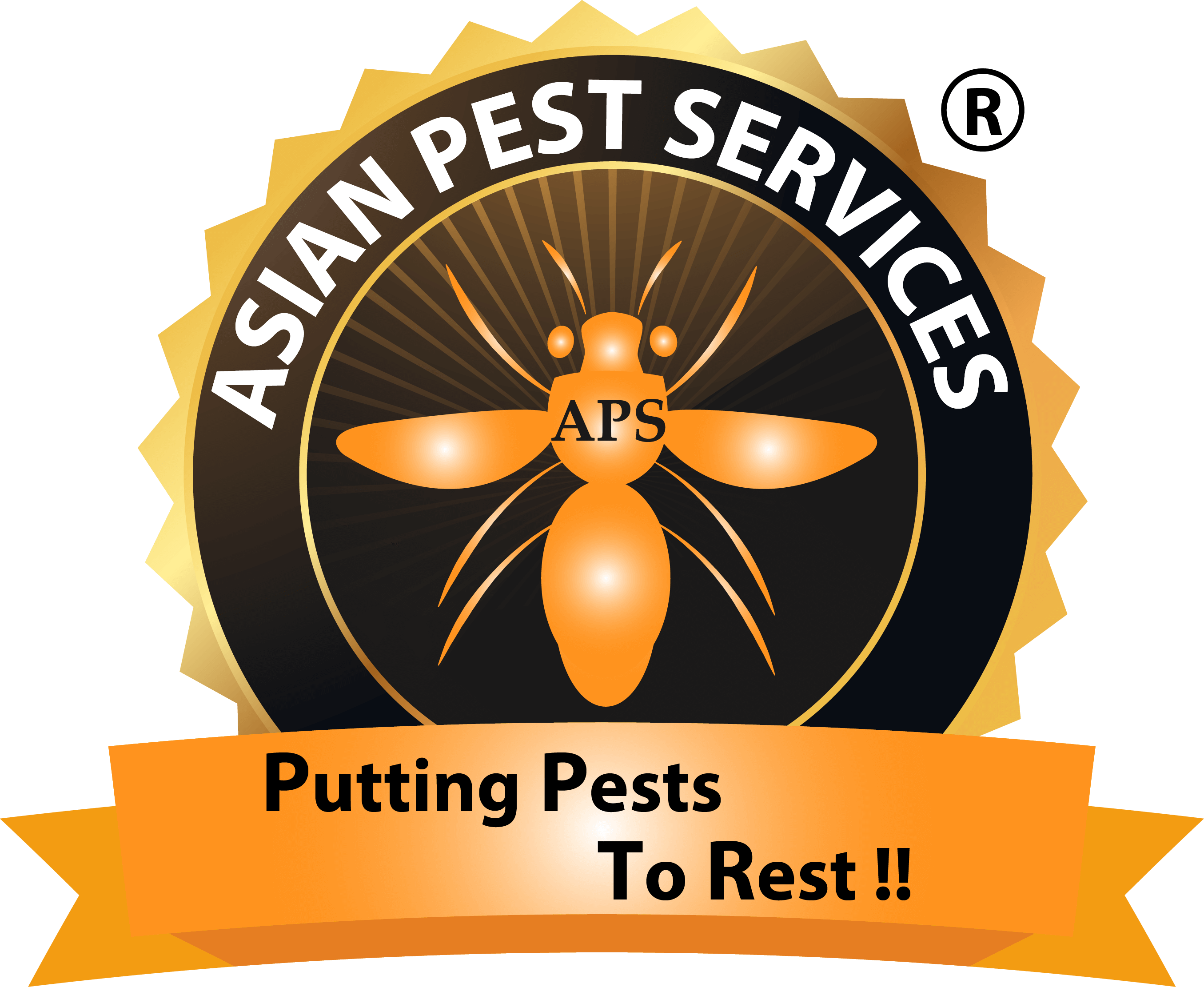 AsianPestServices
